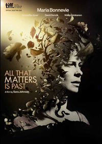 All That Matters is Past VOSTFR DVDRIP 2013