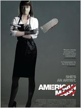 American Mary VOSTFR DVDRIP 2013