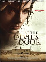 At the Devil's Door FRENCH DVDRIP 2015