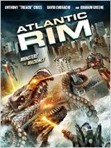 Atlantic rim - World's end FRENCH DVDRIP 2015