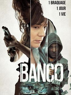 Banco FRENCH BluRay 1080p 2019