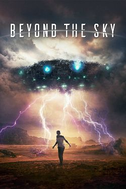Beyond the Sky FRENCH BluRay 720p 2020