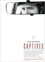 Captives FRENCH DVDRIP 2014