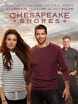 Chesapeake Shores S04E03 FRENCH HDTV