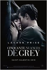 Cinquante Nuances de Grey FRENCH BluRay 1080p 2015