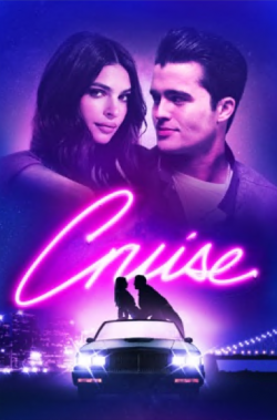 Cruise FRENCH WEBRIP 2019
