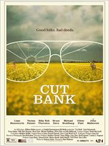 Cut Bank FRENCH DVDRIP x264 2015