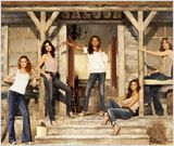 Desperate Housewives S07E11 FRENCH