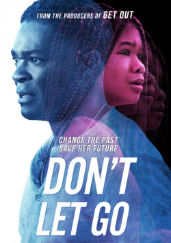 Don't Let Go FRENCH DVDRIP 2020