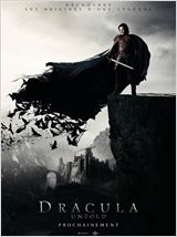 Dracula Untold FRENCH DVDRIP 2014