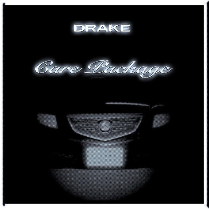 Drake – Care Package 2019