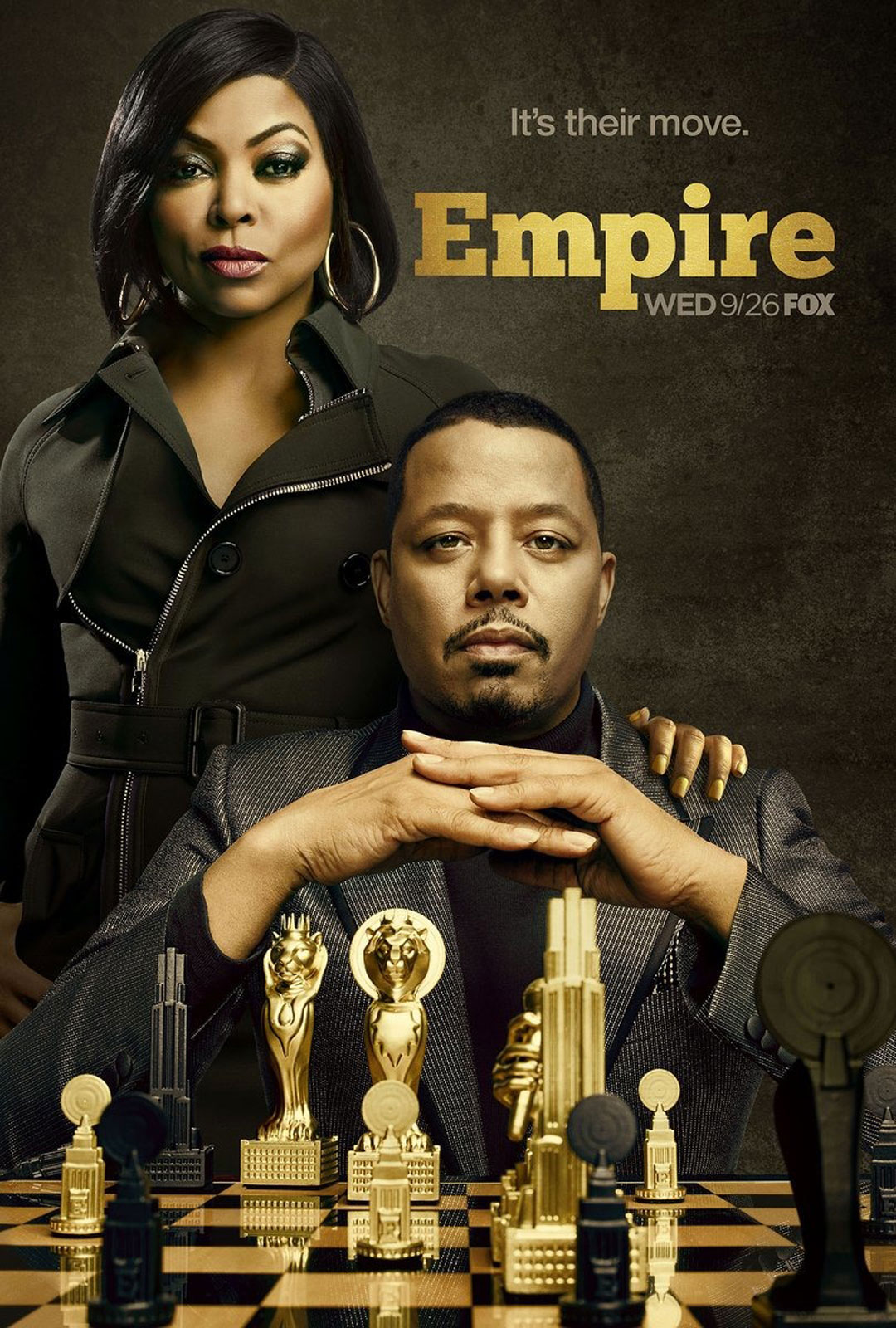 Empire S05E14 FRENCH HDTV