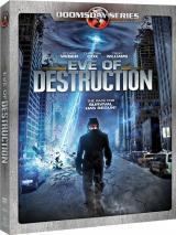 Eve of Destruction FRENCH DVDRIP 2013