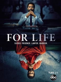 For Life S01E07 FRENCH HDTV