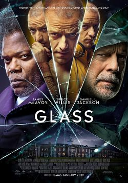 Glass FRENCH WEBRIP 2019