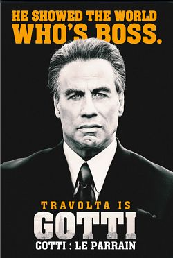 Gotti FRENCH DVDRIP 2018
