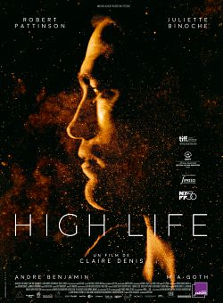 High Life FRENCH DVDRIP 2019