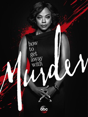 How To Get Away With Murder S02E14 VOSTFR HDTV