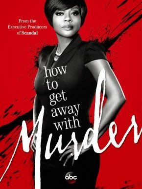 How To Get Away With Murder Saison 1 FRENCH HDTV