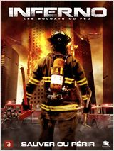 Inferno FRENCH DVDRIP x264 2015