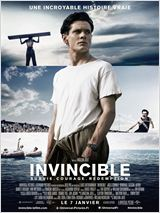 Invincible (Unbroken) FRENCH DVDRIP x264 2015