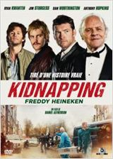 Kidnapping Mr. Heineken FRENCH DVDRIP x264 2015