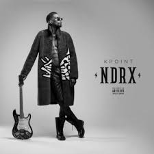 Kpoint - NDRX 2020