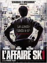 L' Affaire SK1 FRENCH DVDRIP x264 2015