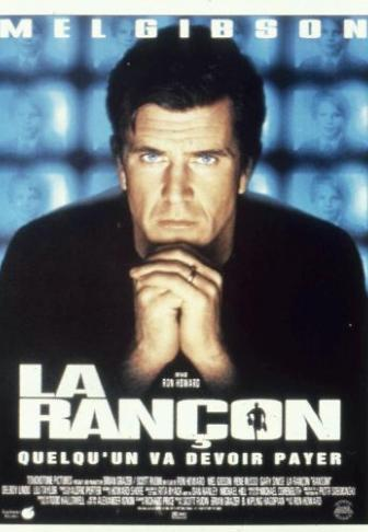La Rançon FRENCH HDLight 1080p 1996