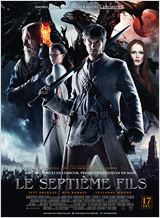 Le Septième fils (The Seventh Son) FRENCH BluRay 720p 2014