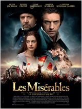Les Misérables FRENCH DVDRIP AC3 2013