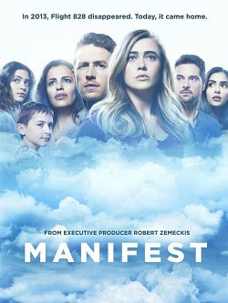 Manifest S01E03 FRENCH HDTV