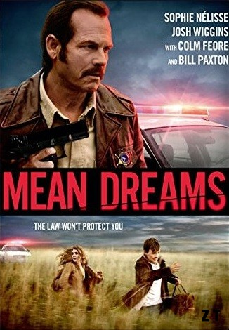 Mean Dreams FRENCH WEBRIP 1080p 2018