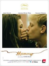Mommy FRENCH DVDRIP x264 2014