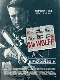 Mr Wolff FRENCH BluRay 720p 2016