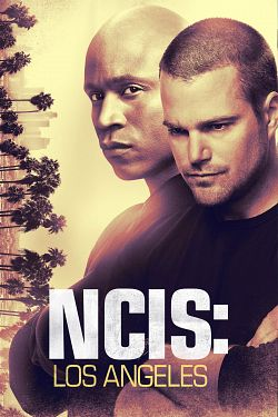 NCIS Los Angeles S10E08 FRENCH HDTV