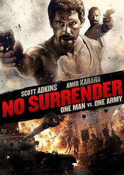 No Surrender FRENCH WEBRIP 2019