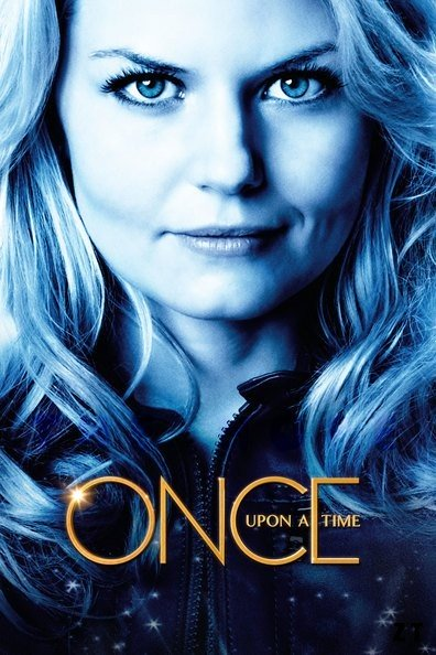Once Upon A Time Saison 6 FRENCH HDTV