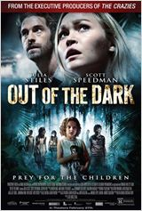 Out of the Dark VOSTFR DVDSCR 2015