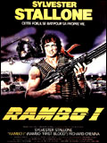 Rambo First Blood DVDRIP VO 1982