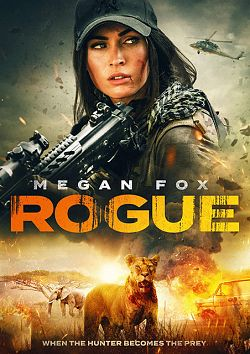 Rogue FRENCH DVDRIP 2020