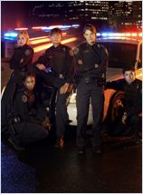 Rookie Blue S03E03 FRENCH HDTV