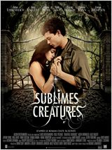 Sublimes créatures (Beautiful Creatures) FRENCH DVDRIP 2013