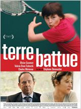 Terre battue FRENCH DVDRIP 2014
