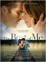 The Best of Me FRENCH DVDRIP x264 2015