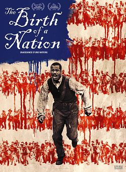 The Birth of a Nation FRENCH BluRay 720p 2016