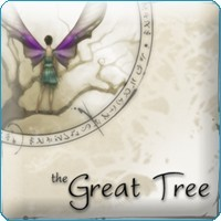 The Great Tree (PC)