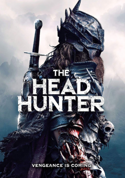 The Head Hunter FRENCH DVDRIP 2020