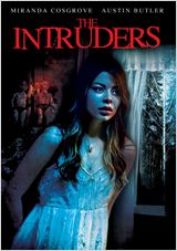 The Intruders FRENCH DVDRIP 2015