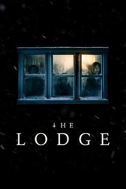The Lodge FRENCH BluRay 1080p 2020
